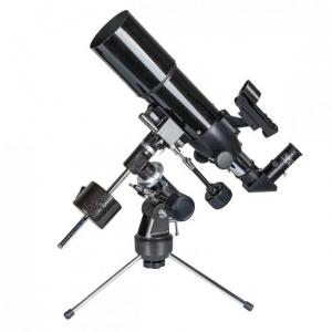 kompaktowy teleskop refraktor Sky-Watcher
