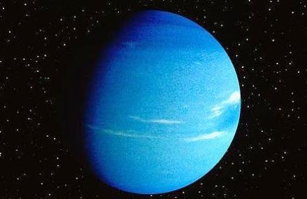 Planeta Merkury | Informacje, opis i charakterystyka ...