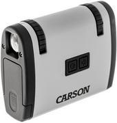 mały noktowizor cyfrowy Carson