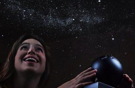 Pomysły na prezent dla fana kosmosu