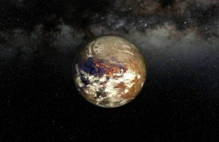 Czerwony karzeł blisko Słońca kryje drugą Ziemię? Co wiemy o Proxima b?