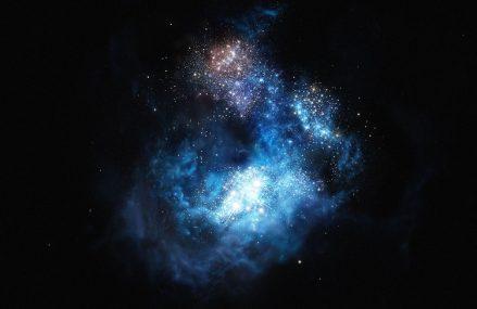 [Część 2] Najbardziej znane galaktyki we Wszechświecie