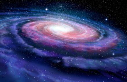 Galaktyka – co to jest? Czym się charakteryzuje?