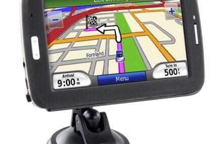 Jaki lokalizator GPS najlepiej wybrać? Kiedy najbardziej się przydaje?