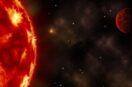 Znaleziono Superziemię GJ 740 b w odległości 36 lat świetlnych od naszej planety